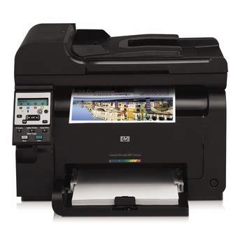Hp laserjet pro m12a printer تحميل : تحميل برنامج تعريف طابعة Hp Laser Jat Pro M 127Fs - تحميل ...