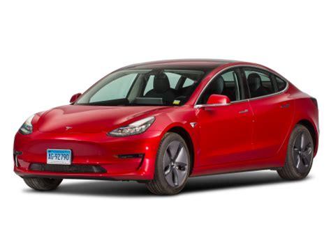 Download Tesla 3.3 Lite Pictures
