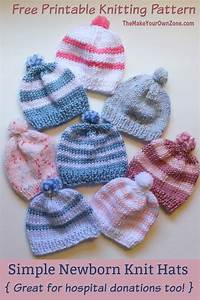 Best 25+ Knit baby hats ideas on Pinterest Baby hat knitting patterns free ff5fcc69d8e