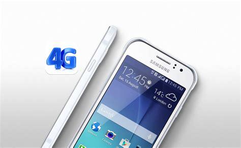 Merk Hp Samsung Yang Sudah 4g 5 hp samsung android murah 4g harga 1 jutaan