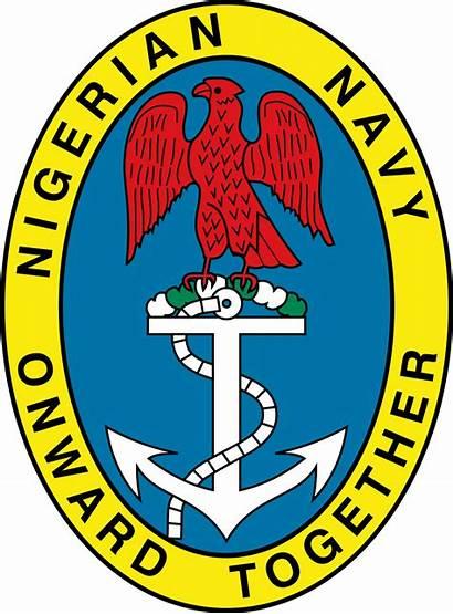 Navy Svg Clipart Transparent Nigerian Badge Webstockreview