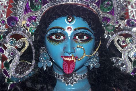 puja celebrated
