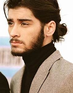 Images Of Zayn Malik Hairstyle 2017 Golfclub