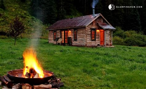 secluded mountain cabins for secluded cabin rental mcphee reservoir colorado