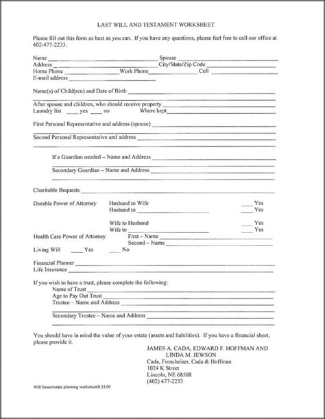printable business forms form resume examples