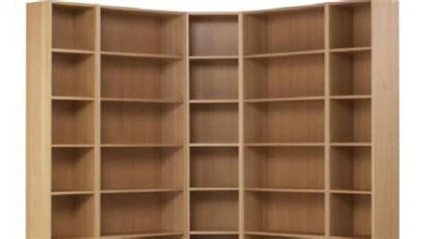 libreria angolare ikea mobili lavelli elemento angolare ikea billy