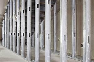 C Profil Trockenbau : trockenbauprofile in der bersicht das ist wichtig ~ A.2002-acura-tl-radio.info Haus und Dekorationen