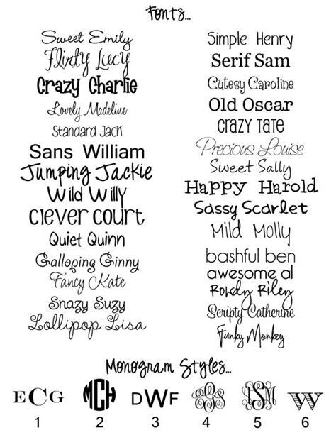 cute fonts lettering fonts cute fonts lettering