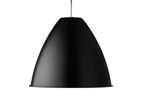 large black pendant light buy the gubi bestlite bl9 pendant light at nest co uk