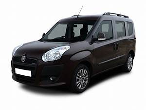 Fiat Doblo : precision speed limiter fiat doblo ~ Gottalentnigeria.com Avis de Voitures