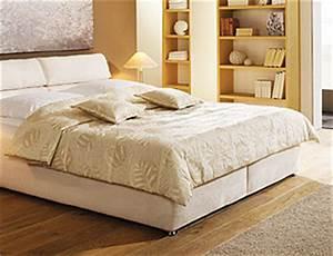 Schöne Tagesdecken Für Betten : gem tliche tagesdecken zum kuscheln g nstig kaufen ~ Bigdaddyawards.com Haus und Dekorationen