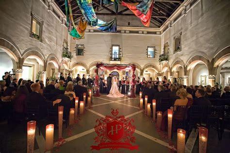Chrysler Museum Wedding   Mario & Meredith » Hayne Photographers Virginia Beach Photography
