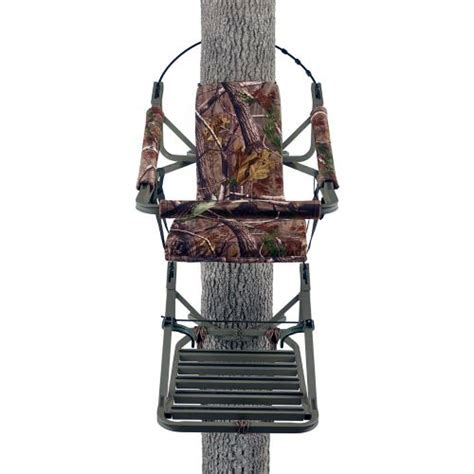 classic tree stands photos must gear for deer with a bow