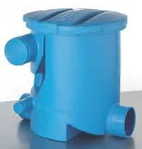 Regenwasser Zu Trinkwasser Aufbereiten : speicherfilter zisternenfilter 3p sinusfilter 3p ~ Watch28wear.com Haus und Dekorationen