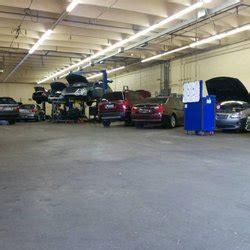 tryon auto repair auto repair  orr  charlotte
