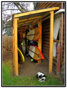 Home Depot Storage Shed Photo