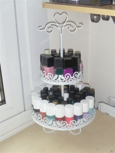 id 233 es de rangement vernis 224 ongles ma collection