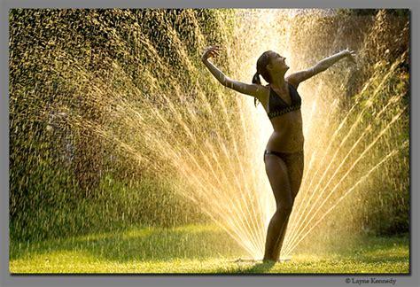 Blow Out Those Sprinklers!  Boulder Real Estate Blog