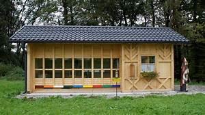 Bienenhaus Selber Bauen : tourismusverband st georgen bei salzburg bienenhaus ~ Lizthompson.info Haus und Dekorationen