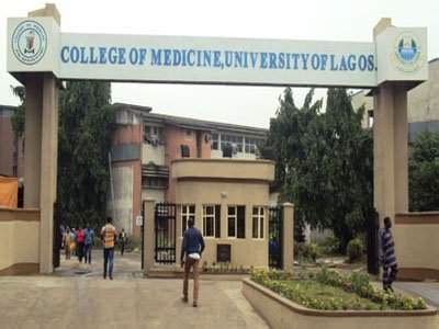 top 10 best dental schools in nigeria 2019 187 peakng
