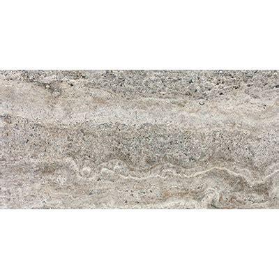 anatolia tile stone travertine vein cut    silver ash