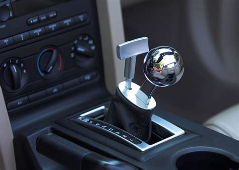 tci ratchet shifter   mustang gt automatic page