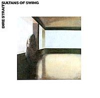 dire straits sultans of swing mp3 july 7 dire straits frankie relaxes fraunhofer mp3