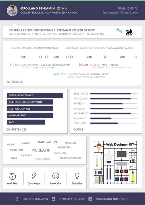 Best Resume Psd Template by Best Resume Psd Template Dovethemes