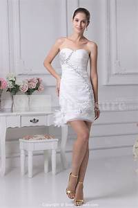 Petite cocktail dresses for wedding all women dresses for Petite cocktail dresses for wedding