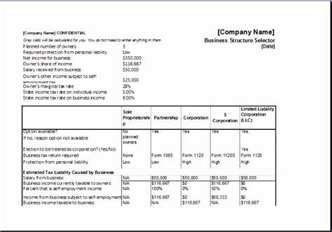 record retention schedule exceltemplates exceltemplates