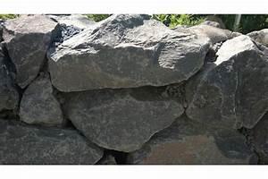 granit findlinge natursteinmauer in rheinbach sonstiges With französischer balkon mit natursteine findlinge für den garten
