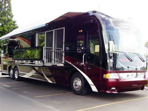 hit the road in style with hgtv rv hgtv