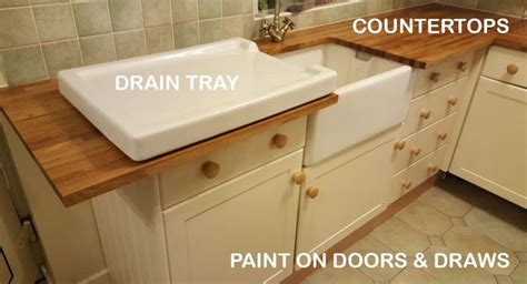 how to paint kitchen cabinet kitchen cabinets doors draws repaint restoration wirral 7309