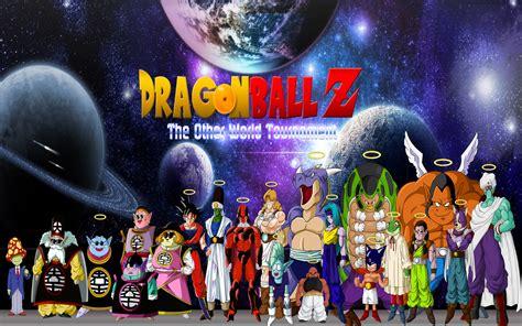 Dragon Ball Z World Tournament Saga Car Interior Design