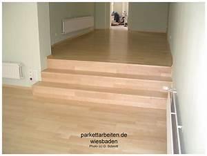 Casa Nova Wiesbaden : parkett schmitt zweischicht fertigparkett ~ Eleganceandgraceweddings.com Haus und Dekorationen