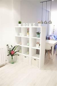 Regale Von Ikea : jeder kennt 39 kallax 39 regale von ikea hier sind 13 ~ Lizthompson.info Haus und Dekorationen