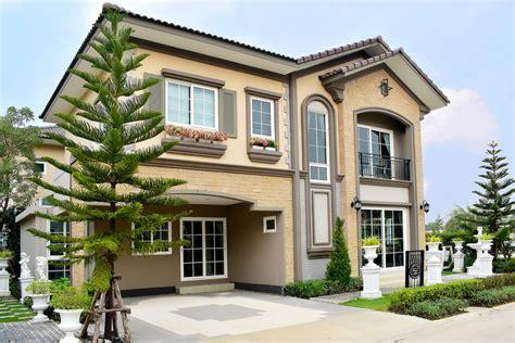 เคล็ดลับ การซื้อบ้าน ที่ดีที่สุด ย่านที่ดีขายบ้านตัวแทน ...