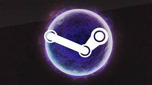 Steam Chat has begun rolling out new features to users ...  Steam