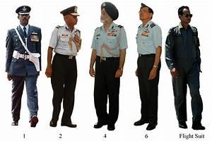 File:IAF Uniform.png - Wikipedia