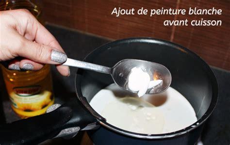recette de la porcelaine froide la p 226 te fimo maison tuto fimo