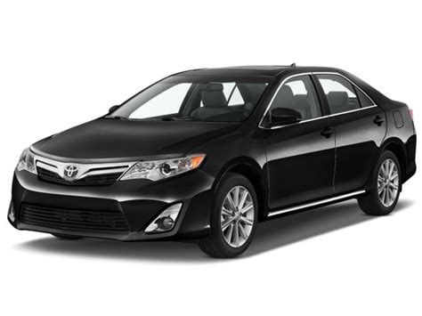 2014 Toyota Camry Colors by 2014 Toyota Camry Exterior Colors U S News World Report