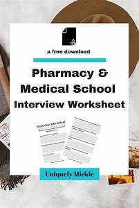 Succeeding In Your Medical School Interview A Practical Guide To Ensuring You Are Fully Prepared A Practical Guide To Ensuring You Are Fully Prepared Entry To Medical School
