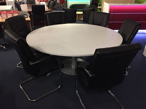 meeting tables   office furniture glasgow
