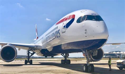 British Airways running a 50% 'buy Avios' bonus - worth it?