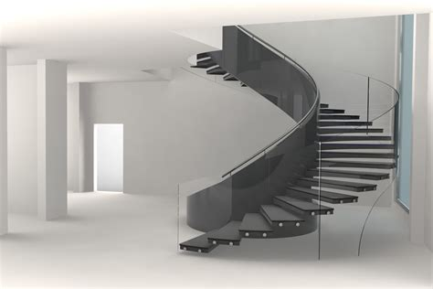 Home Design 3d Stairs by Bahrain Staircase Design And Build For Personal Installation