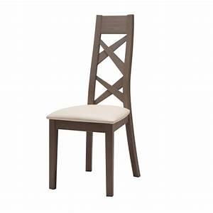 chaise de salle a manger contemporaine en bois et With salle À manger contemporaineavec chaise couleur pied bois