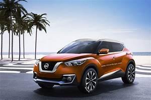 Nissan Juke Nouveau : nissan juke 2016 par rm design ~ Melissatoandfro.com Idées de Décoration
