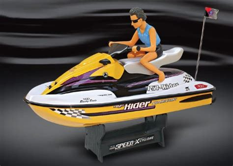 Cheap Rc Jet Boats by Cheap Discount Rc Boat Review Velocity Toys Rescue