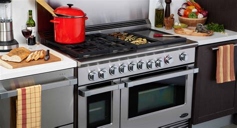 Your Trusted Source For Home Appliances Kitchen Islands With Stove Top Red Tile Appliances Set Island Eating Area Furniture Subway Tiles Backsplash Pictures Deals On Appliance Packages Ikea Installation