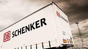 d b schenker - ... Db Schenker Quotes